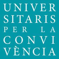 Universitaris per la Convivència